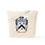 Postlewaite Tote Bag
