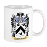 Postlewaite Mug