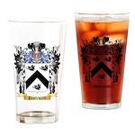 Postlewaite Drinking Glass
