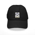 Postlethwaite Black Cap