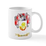 Postill Mug