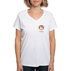 Postel Shirt