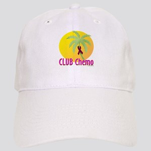 Club Chemo-Multiple Myeloma Cap