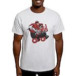 Derby Girl R&B T-Shirt