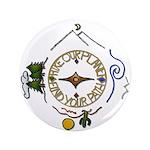 Hiker's Soul Compass 3.5