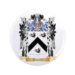 Posnett Button