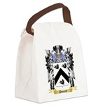 Posnett Canvas Lunch Bag