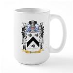 Posnett Large Mug