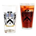 Posnett Drinking Glass