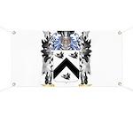 Posnett Banner