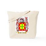 Porumbe Tote Bag