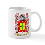 Porumbe Mug