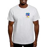 Portlock Light T-Shirt
