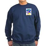Portlock Sweatshirt (dark)