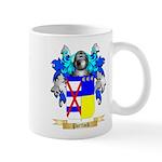 Portlock Mug