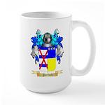 Portlock Large Mug