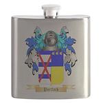 Portlock Flask