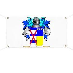 Portlock Banner