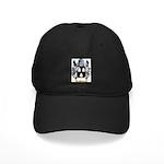 Porter Black Cap