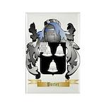 Porter Rectangle Magnet (10 pack)