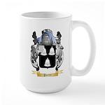 Porter Large Mug
