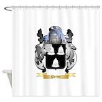 Porter Shower Curtain