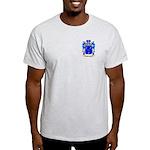 Porteous Light T-Shirt