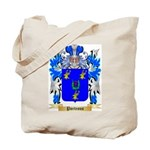 Porteous Tote Bag