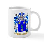 Porteous Mug