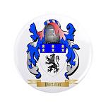 Portalier Button