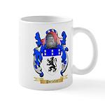 Portalier Mug