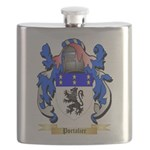 Portalier Flask
