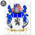 Portalier Puzzle