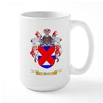 Port Large Mug