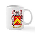 Porson Mug