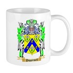 Popplewell Mug