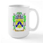 Popplewell Large Mug