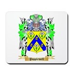 Popplewell Mousepad