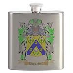 Popplewell Flask