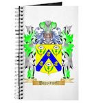 Popplewell Journal