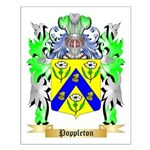 Poppleton Small Poster