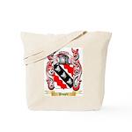 Popple Tote Bag