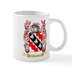 Popple Mug