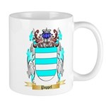 Poppel Mug