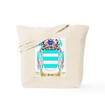 Popp Tote Bag