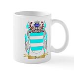 Popp Mug