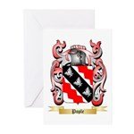 Pople Greeting Cards (Pk of 10)