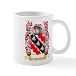 Pople Mug