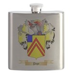 Pope Flask