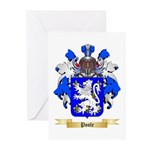 Poole Greeting Cards (Pk of 10)